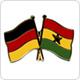 Uhrzeit In Ghana