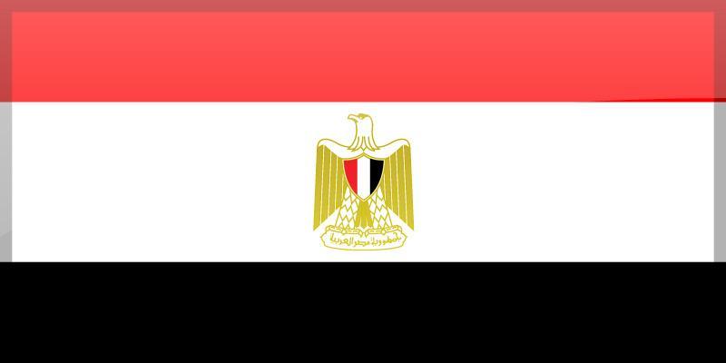 Aktuelle Uhrzeit ägypten : aktuelle uhrzeit und datum in gypten ~ Watch28wear.com Haus und Dekorationen