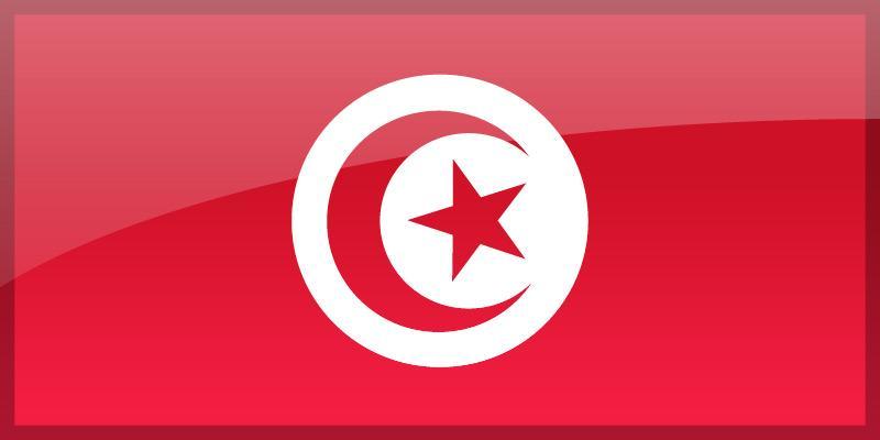 zeitzone tunesien