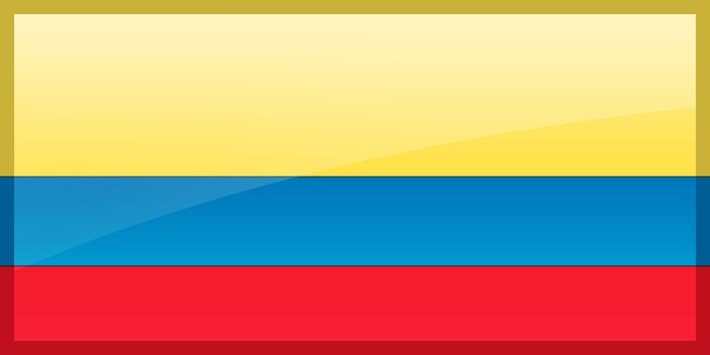 kolumbien zeitzone
