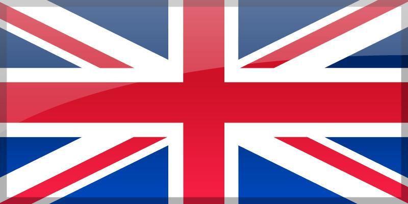 großbritannien zeitzone
