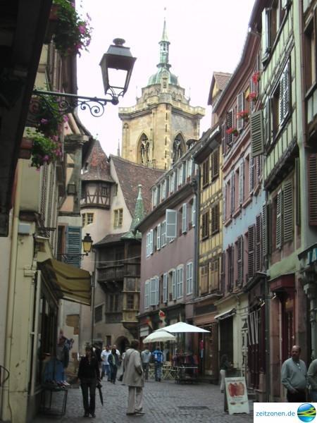 Aktuelle uhrzeit und datum in frankreich - Clermont ferrand dijon ...